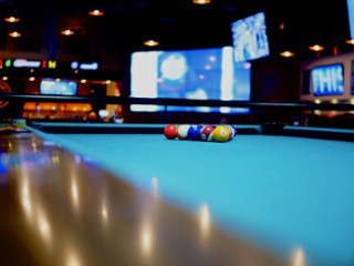 Cost To Move A Pool Table In Reno Reno Pool Table Moving - Moving a pool table in one piece